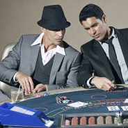 How To Gamble Wisely At An Actual Casino