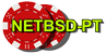 NetBSD-PT