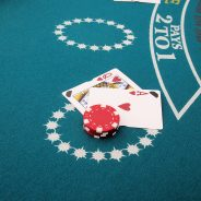 Beginner's Guide To Online Blackjack