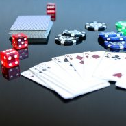 Online Gambling: How and Where?