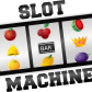 The Basics of Online Domino Poker
