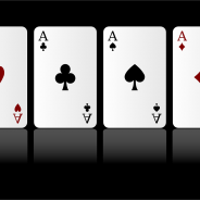 Top 3 Tips for Online Poker Beginners to Improve Daily