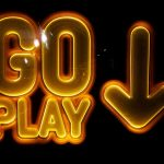 Guidelines for Winning Online Casino Games