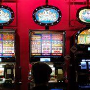 2019's Most Profitable Online Slot Games