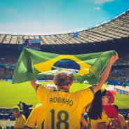 The smartest bets when betting on soccer