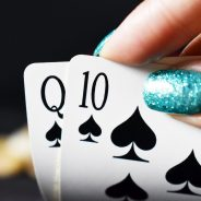 Tips to be better playing on online casinos