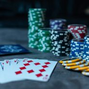 Know The Variant Of Poker Game Before Starting To Play