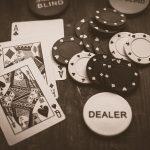 Top 5 biggest poker wins