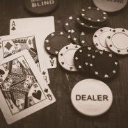Expert Gambling Tips For Casino Beginners