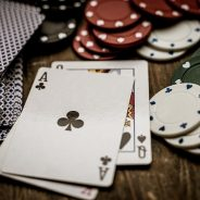 As a beginner to online poker, which stakes should you start at?