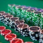Be Smart About Playing Online Poker