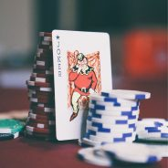 Top 3 Tricks To Help You Exploit The Tag Playstyle In Online Poker