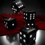 Tips for Winning Big on Domino QQ