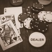 The Magnificence of Online Poker and Online Slots