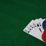 How to Play Online Slot Games Like a Pro
