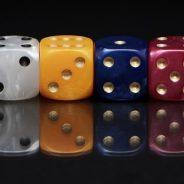 Review of Joker 123 Online Casino Games
