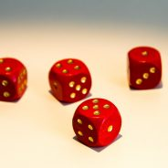 Online Gambling increasingly Popular during COVID